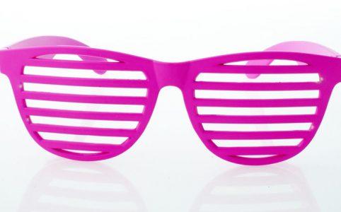 SPÖ-Politik durch die rosarote Brille