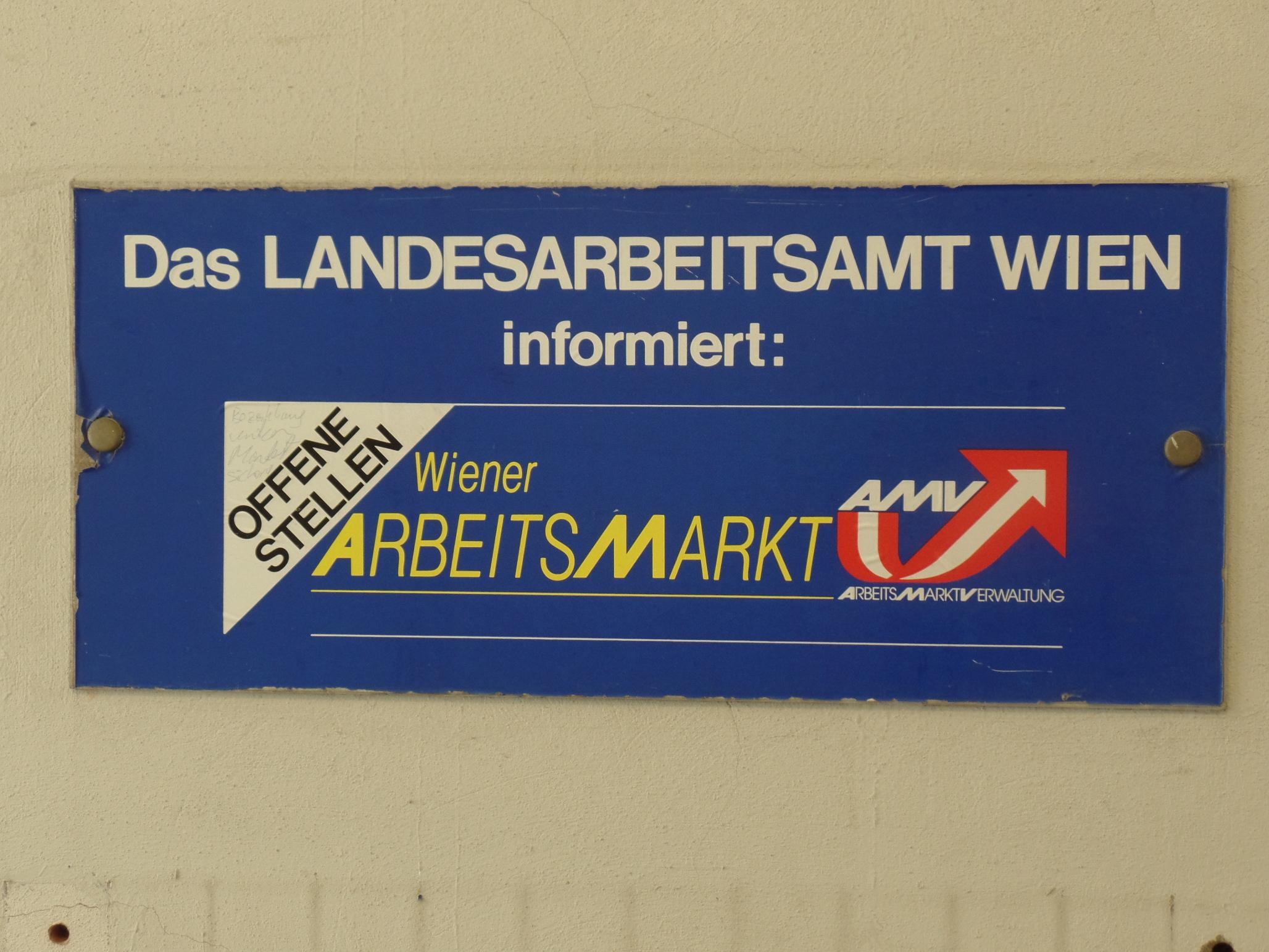 AMS-Deutschkurse