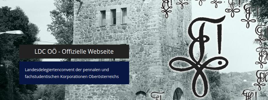 Der Einfluss deutschnationaler Burschenschaften auf die FPÖ