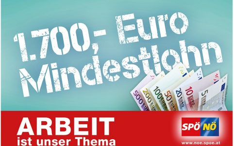 1700_eur_mindestlohn