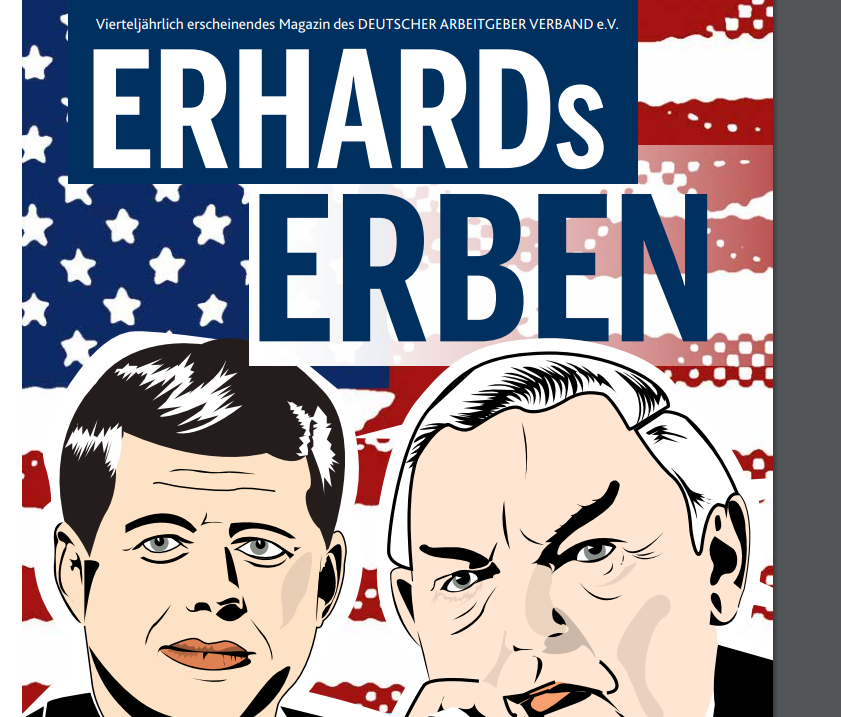 Erhards Erben