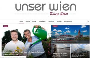 http://wienunserestadt.at/