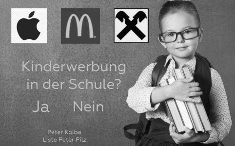 Raiffeisen-Schule