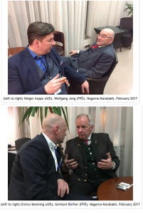 Quelle: https://anton-shekhovtsov.blogspot.co.at/2017/03/afd-and-fpo-politicans-observe.html