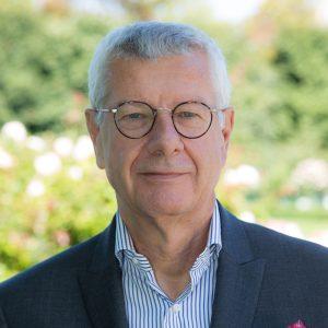 Bruno Rossmann, Budgetsprecher der Liste Pilz