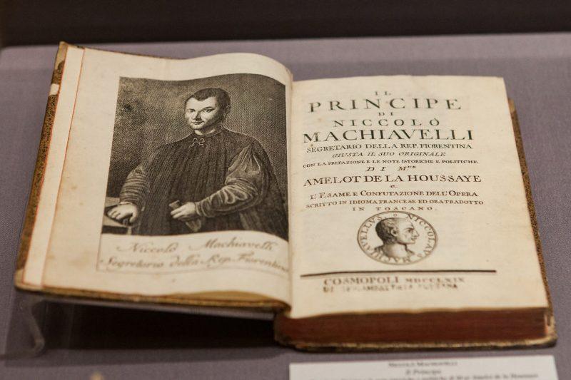 Machiavelli_Christian_Kern