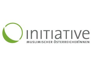 Screenshot des Logos: http://gegen-unmenschlichkeit.at/wordpress/wp-content/gallery/partnerorganisationen/imoeneu.jpg