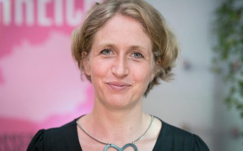 Steffi Krisper