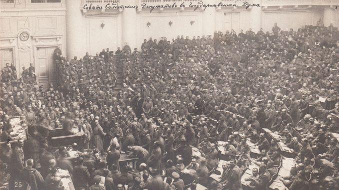 Petrogradsoviet_assembly-678x381