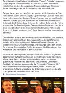 Facebook Roman Pelekh