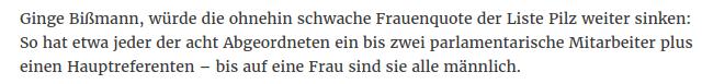 Die Presse, 28.3.2018