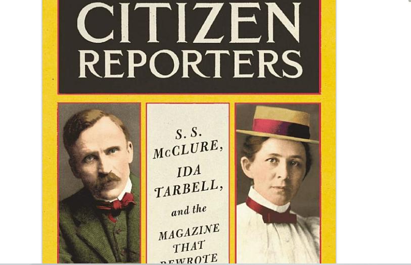 Citizen-Journalismus in Zeitden der Pandemie