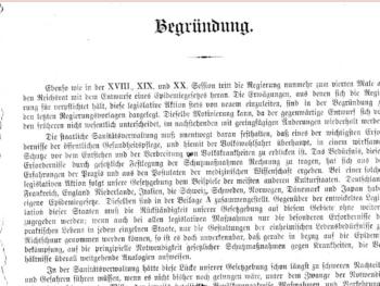 Permalink zu:Ischgl-Prozess: So verteidigt sich die Republik